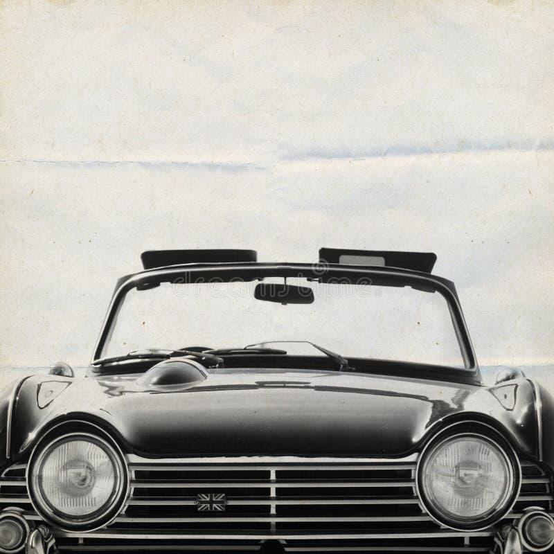 Download Oldtimer Background Triumph Stock Image - Image of background, light: 39500567