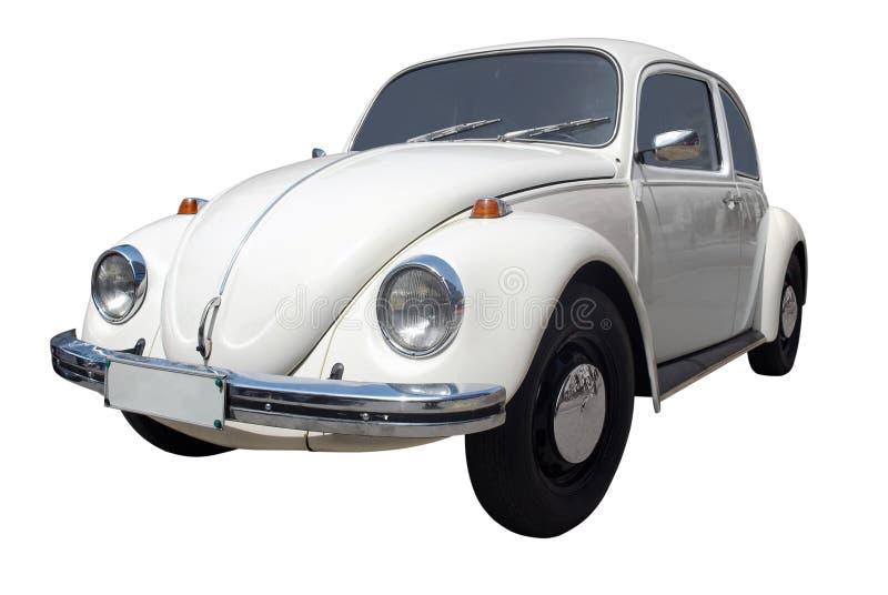 Download Oldtimer Car Stock Photography - Image: 8059392