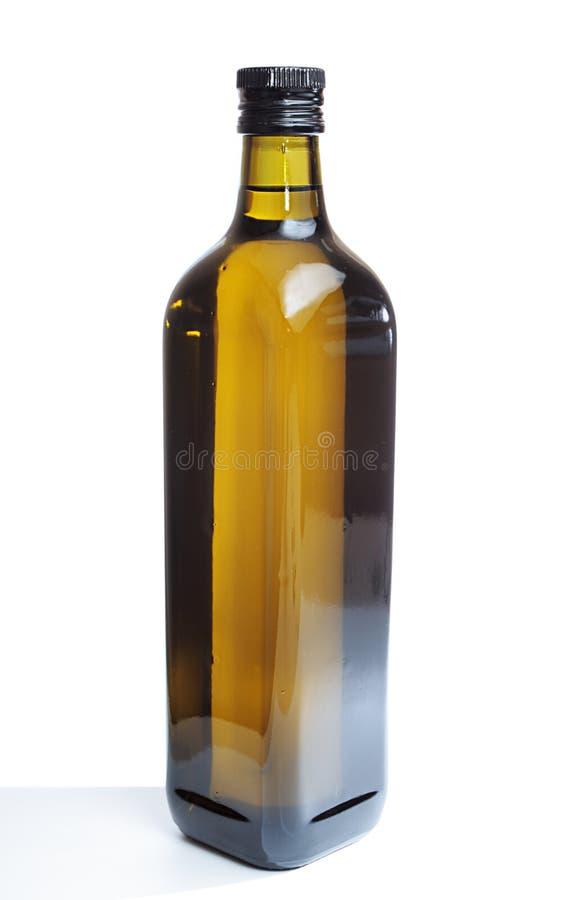 Olej obraz stock