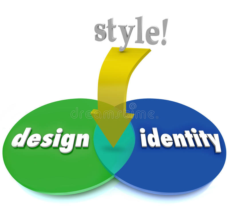 Olhar de venn diagram design identity unique da rea de sobreposio download olhar de venn diagram design identity unique da rea de sobreposio do estilo ilustrao stock ccuart Choice Image