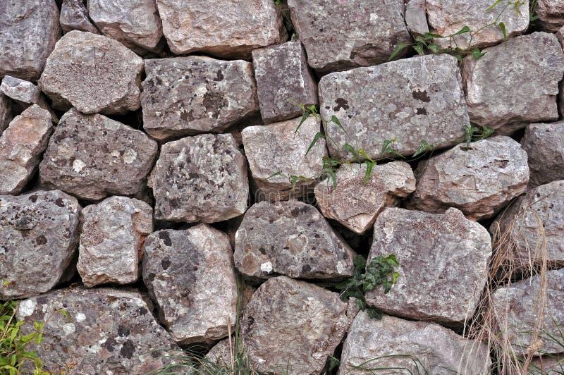 Download Parede de pedra imagem de stock. Imagem de blocos, velho - 29834767