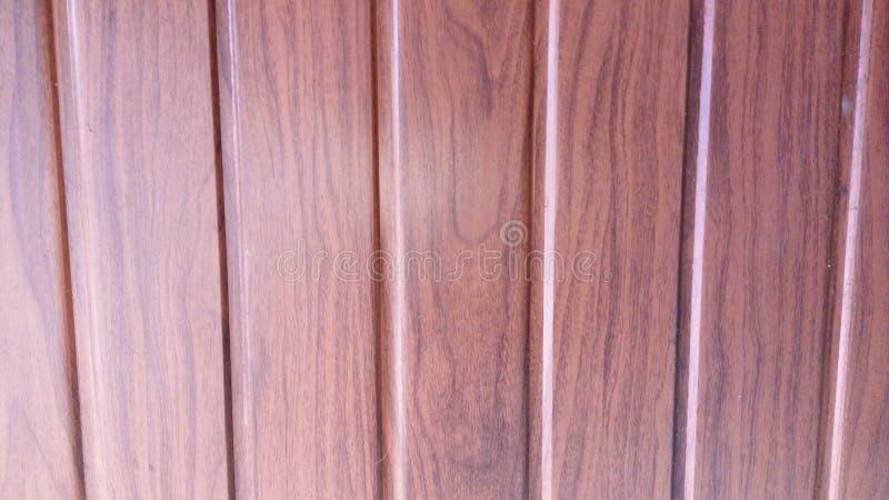 Olhares de madeira imagem de stock royalty free