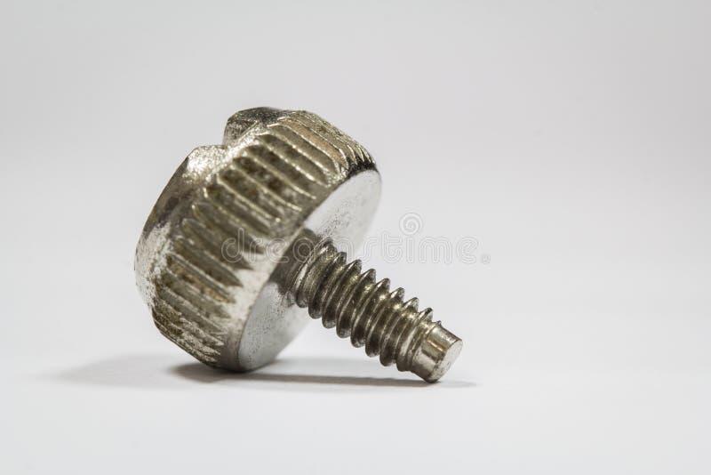 Olika typer av sparkcyklar fungerar olikt royaltyfri bild