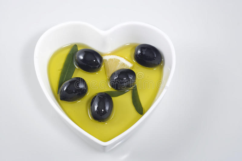 Olive images stock