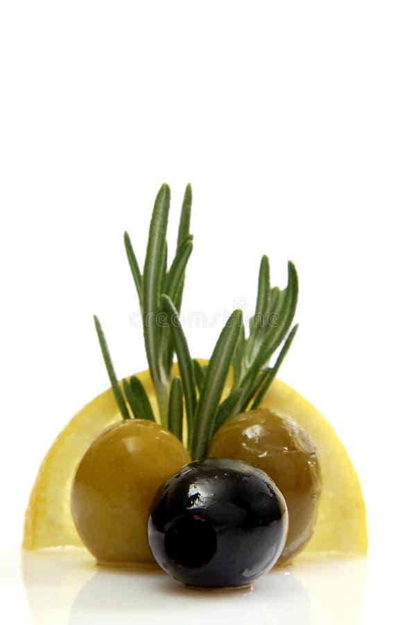 olive, zdjęcie royalty free