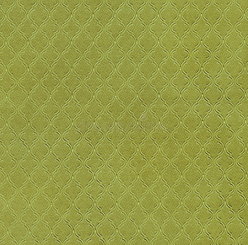 Download Olive Green Wallpaper Stock Image Of Element Flat
