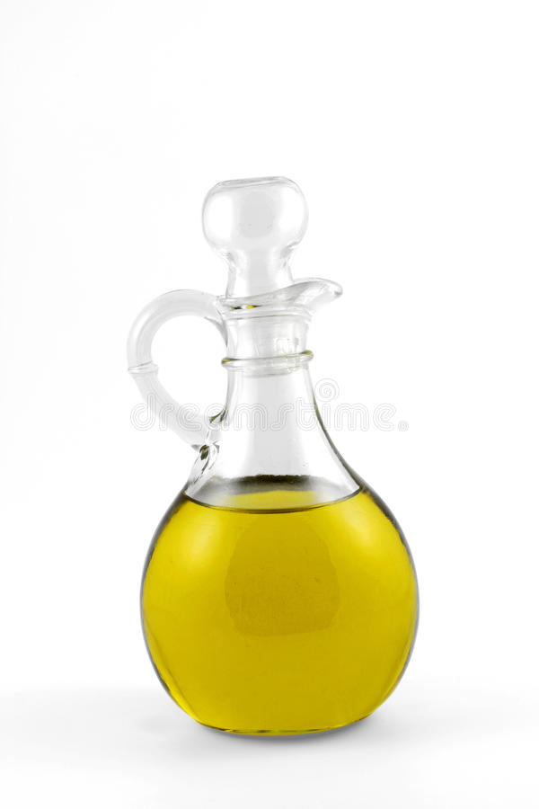 Free Olive Oil Stock Image - 13031581