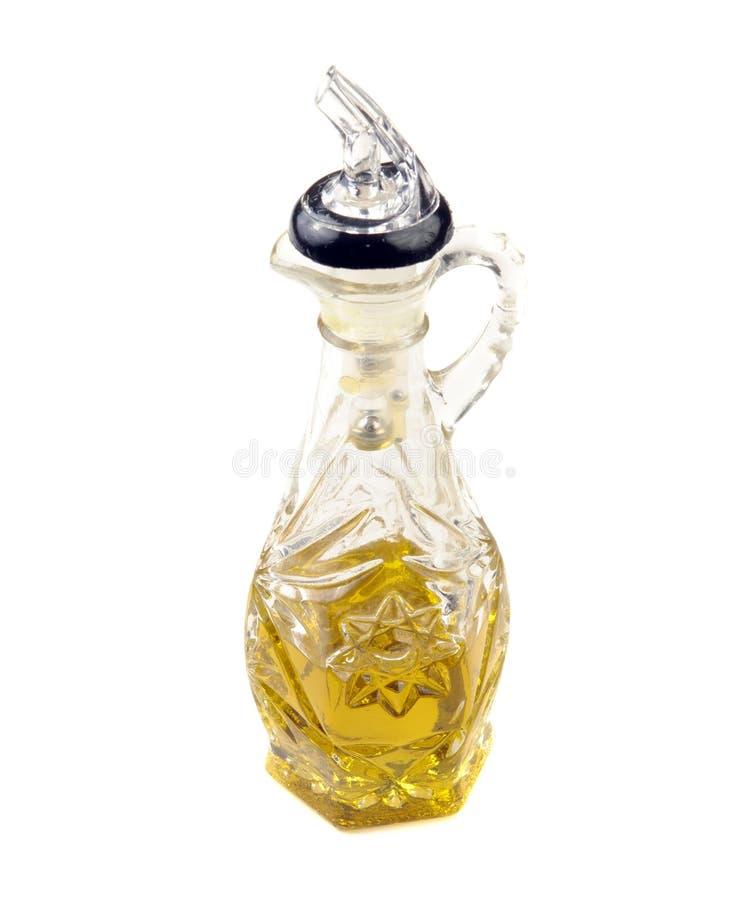 Download Olive Oil Stock Image - Image: 15979841