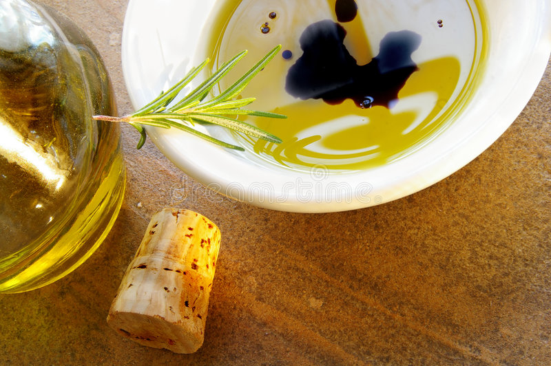 Download Olive oil stock image. Image of organic, balsamic, flavorful - 1655433