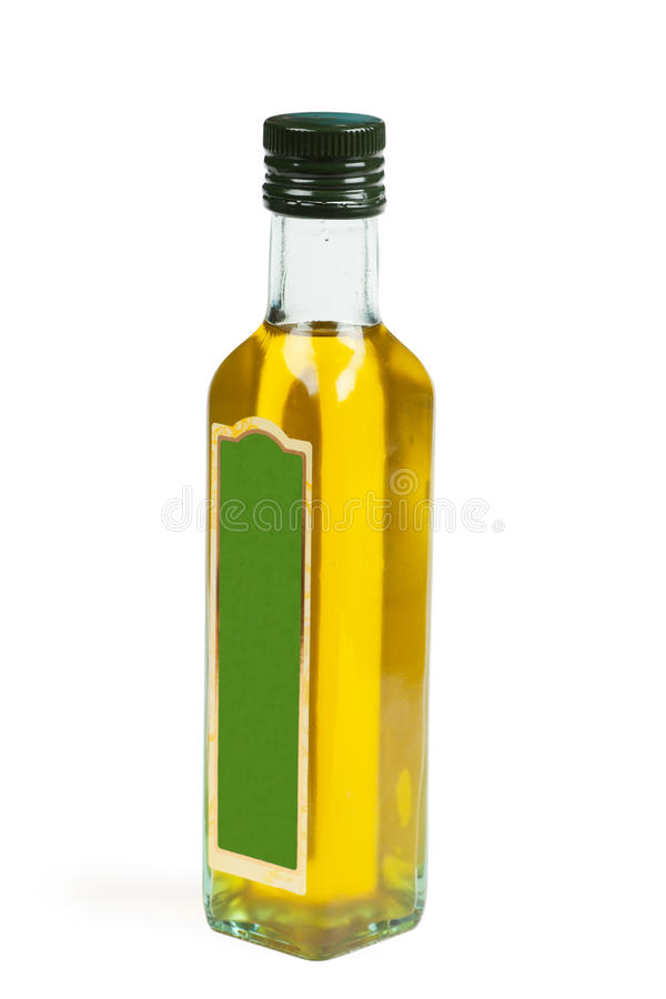 Free Olive Oil Stock Image - 17325311