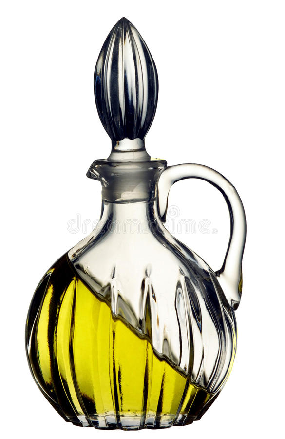 Download Olive Oil Royalty Free Stock Photo - Image: 17794985