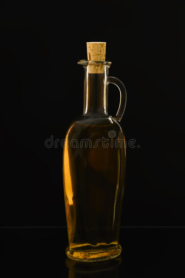 Download Olive oil stock photo. Image of still, reflection, virgin - 18134922