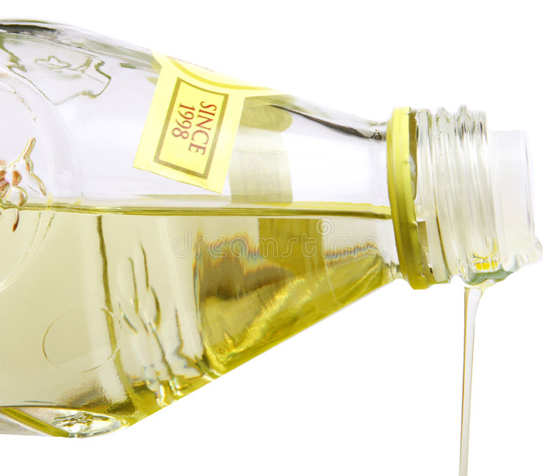 Download Olive oil stock image. Image of food, olive, glass, bottle - 512711