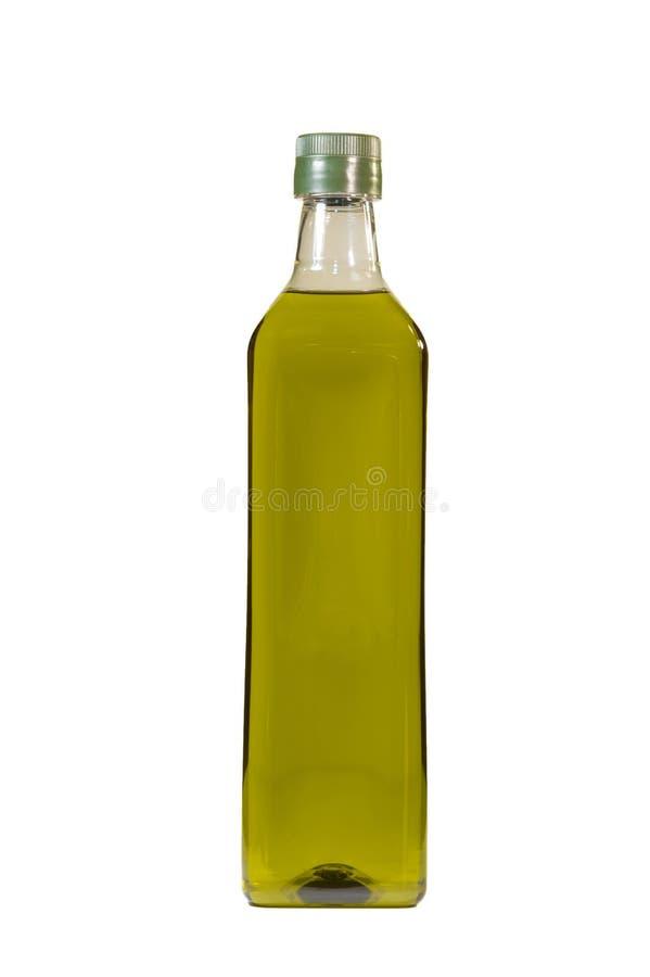 Natural Light Fatty Bottle