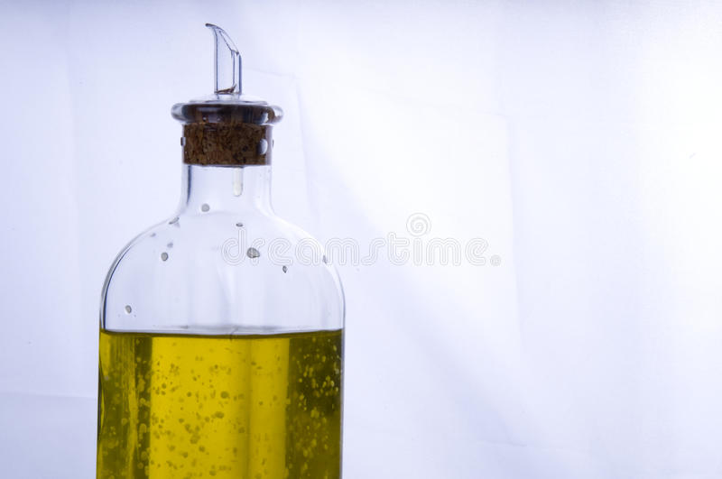 Download Olive oil stock image. Image of which, olive, observe - 39220703