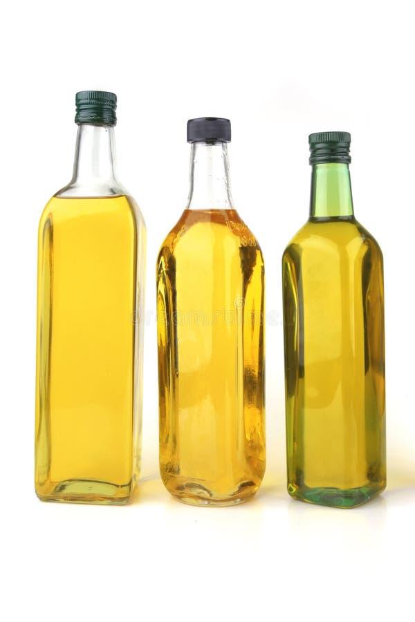 Download Olive oil bottles stock photo. Image of appetizer, people - 10404918