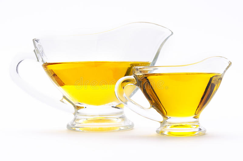 Download Olive oil stock photo. Image of food, italian, cooking - 30276692