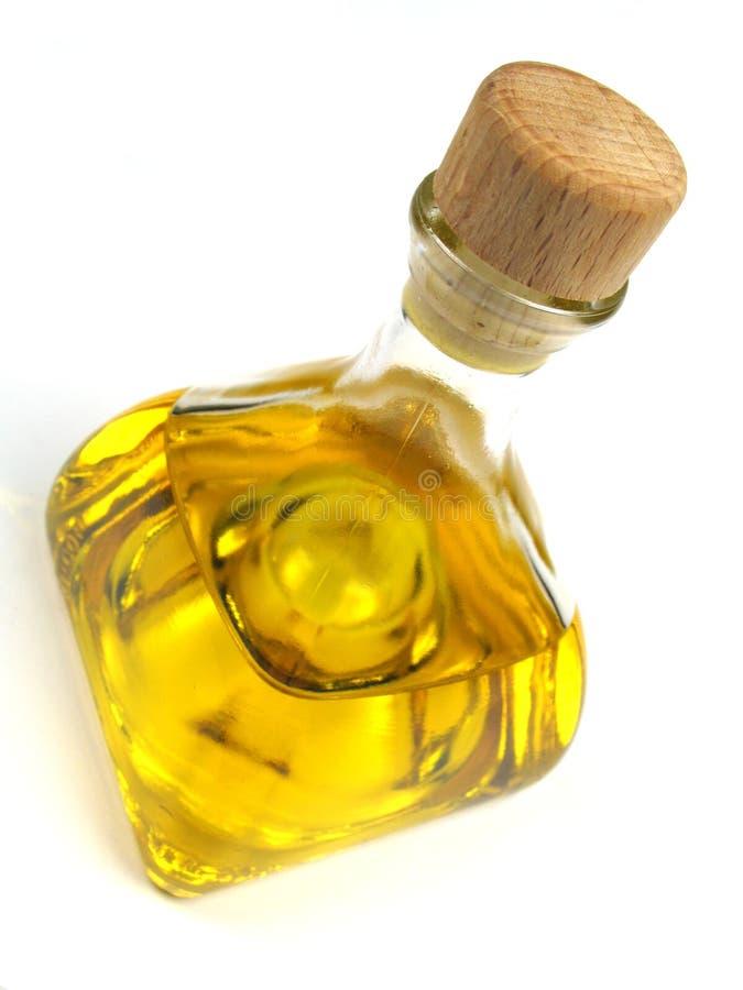 olive oleju obrazy stock