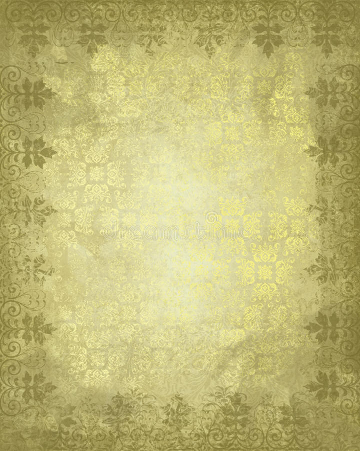 Olive Texture background royalty free stock image