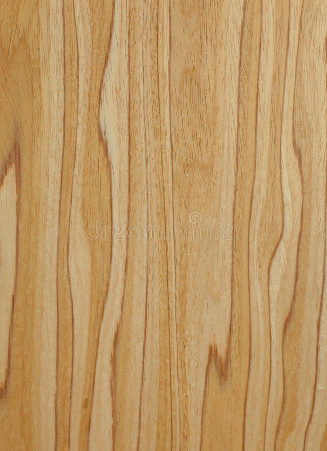 Olive wood. Wooden olive texture to backgraund stock image
