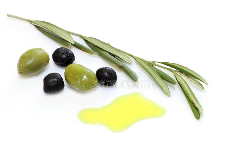 Download Olives stock photo. Image of health, olive, ingredient - 13556346