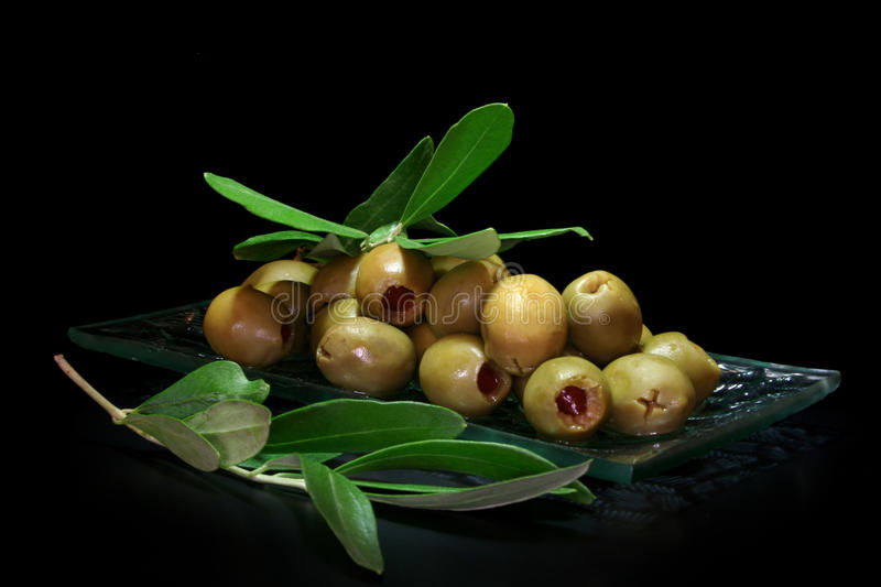 Download Olives Royalty Free Stock Photos - Image: 15887268