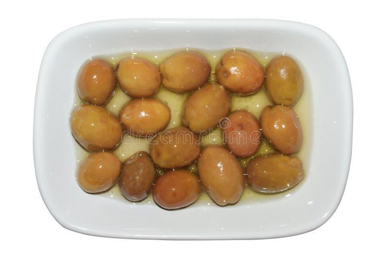 Download Olives stock image. Image of salad, grain, gourmet, natural - 6013747