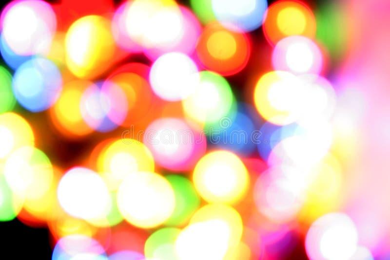 olorful abstrakter Hintergrund stockbild