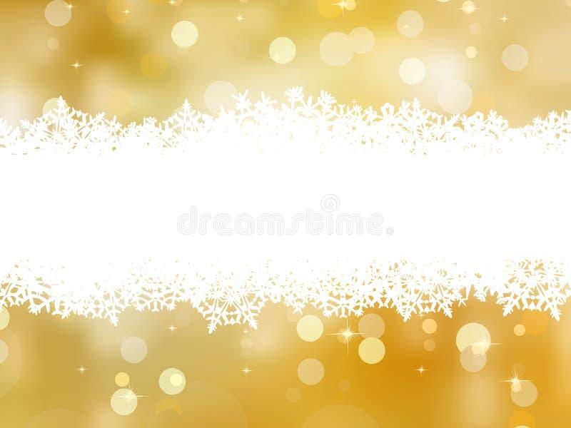 Download �olorful Christmas Background. EPS 8 Stock Image - Image: 20310341