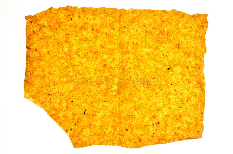 Olorful tkankowy papier enfatize tekstury i kolory obrazy stock