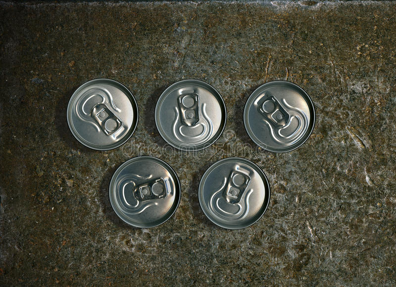 Download Olympic Rings stock photo. Image of olympic, beer, steel - 25871754