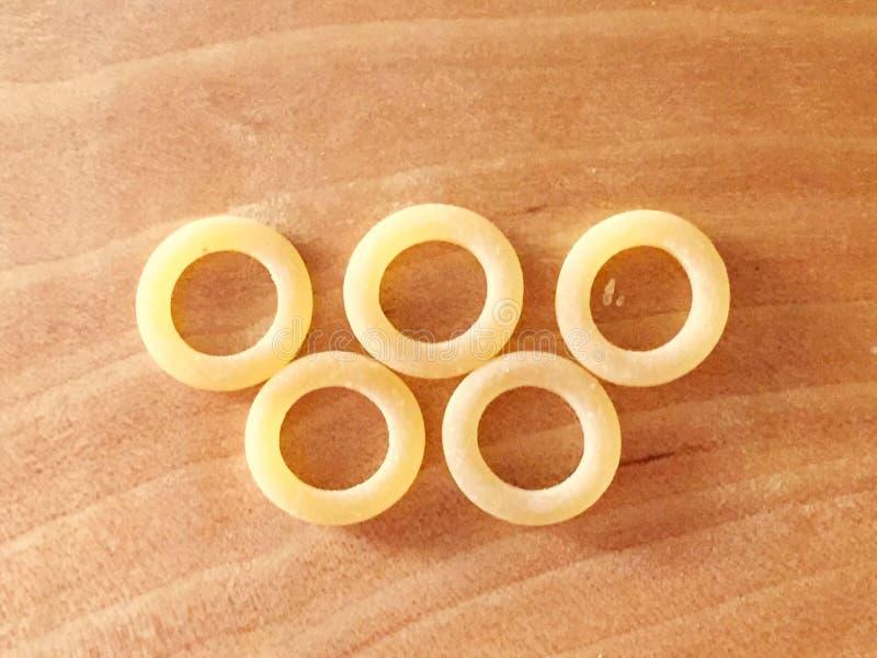 olympics lizenzfreies stockfoto