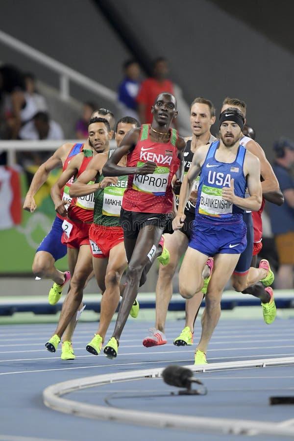 Download Olympische Spiele Rio 2016 redaktionelles stockbild. Bild von männer - 96930049