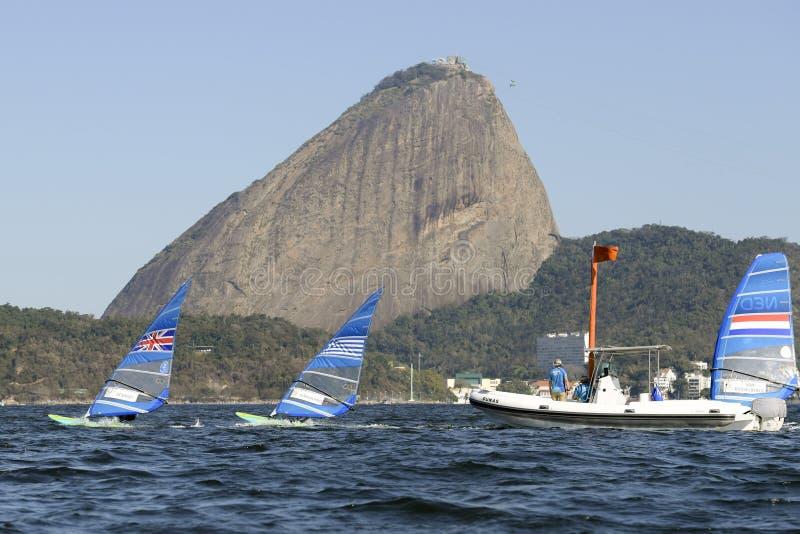 Download Olympische Spiele Rio 2016 redaktionelles bild. Bild von international - 96930120
