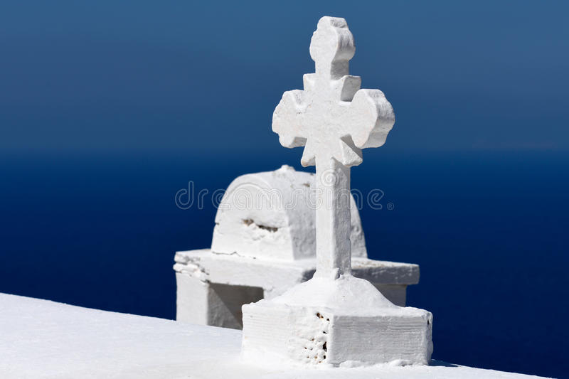 Olympos stock images