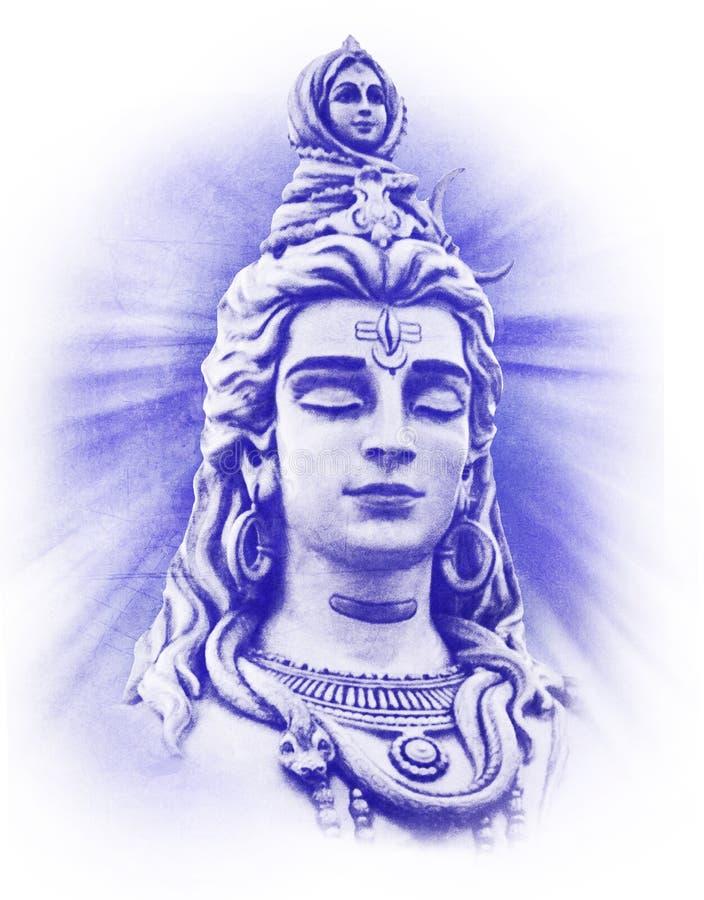 Free Om Namah Shivaya 3 Royalty Free Stock Photos - 71431838