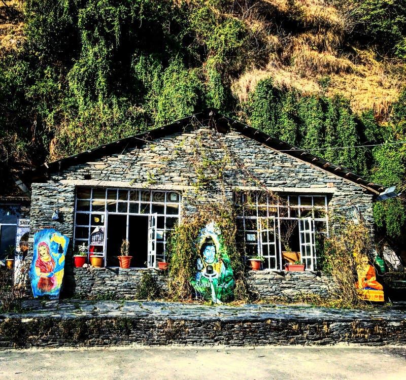 OM Shiva lizenzfreie stockfotografie