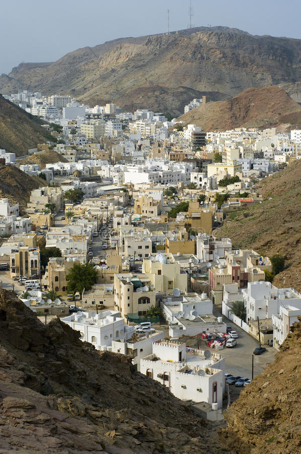 Oman, Middle East stock photos