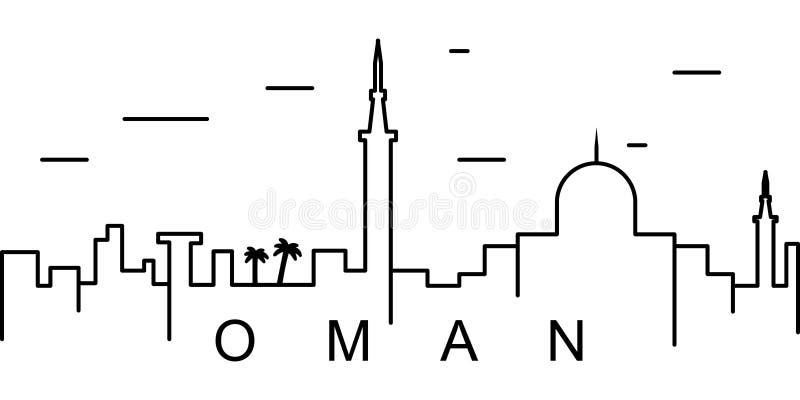 Tools In Oman
