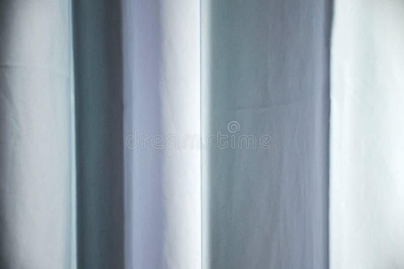 Ombrageant les lignes bleues fond abstrait photo libre de droits