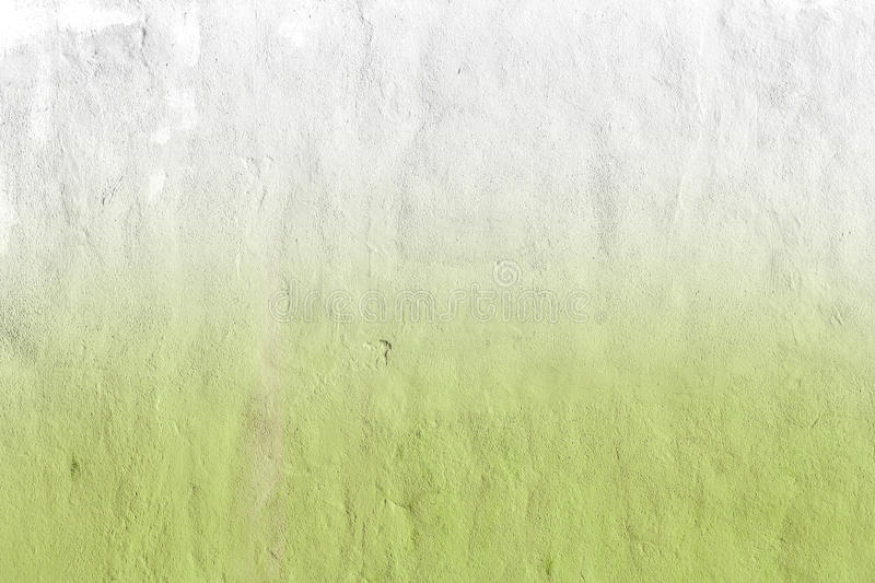 Download Ombre Wall Stock Photo Image Of Grunge Decorative Green
