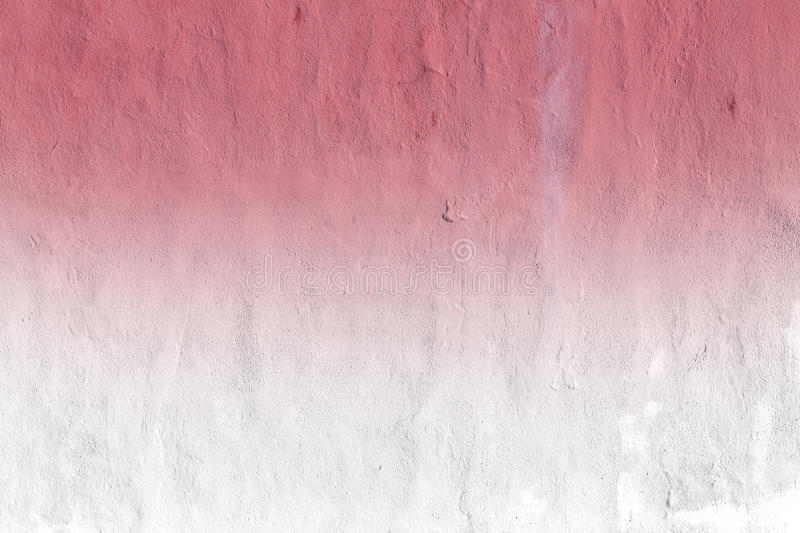 Ombre wall. Gradient colored, ombre wall texture background royalty free stock images