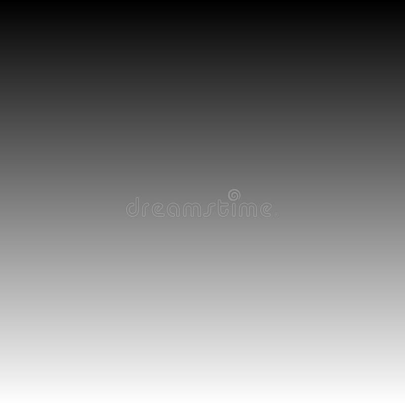 Ombreggiatura in bianco grigio nero Sfondo risoluzione completa fotografia stock libera da diritti