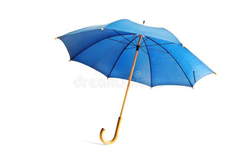 Ombrello fotografia stock