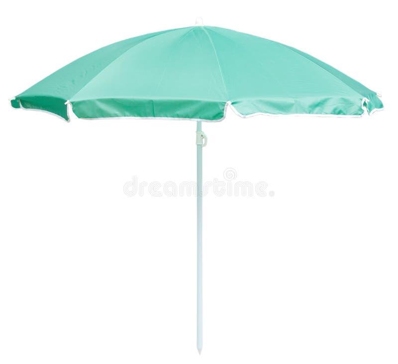 Ombrello di spiaggia