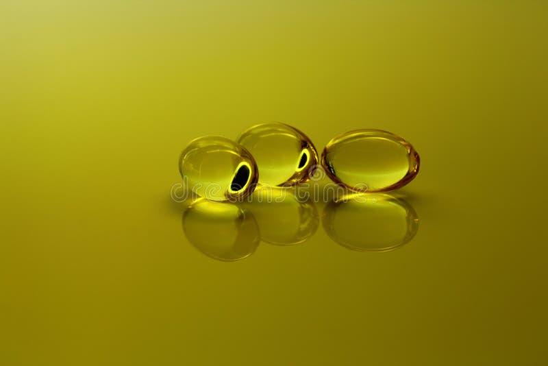 Download Omega 3 stock image. Image of sardine, salmon, heart - 19027261