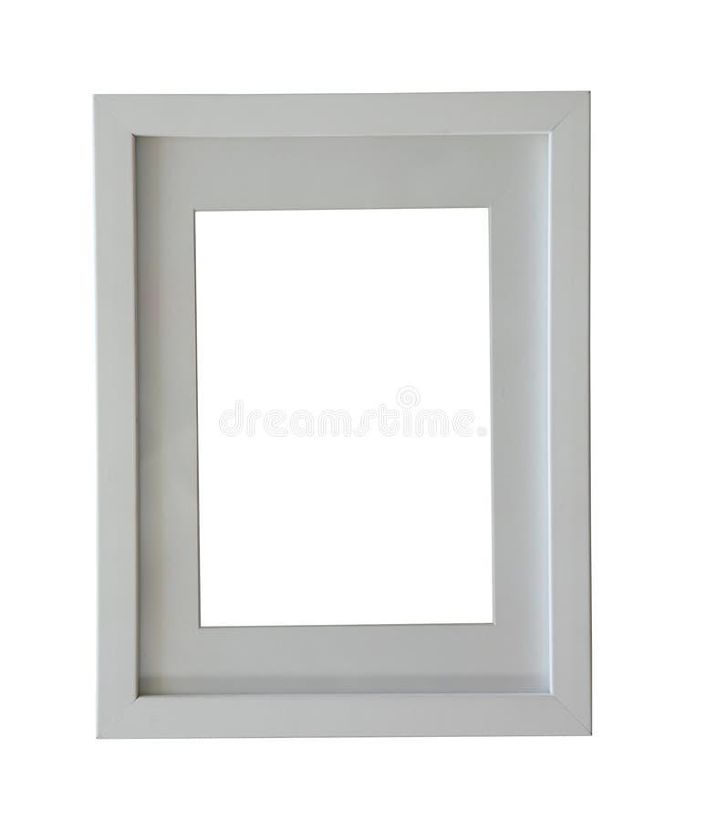 Omlijsting stock foto's