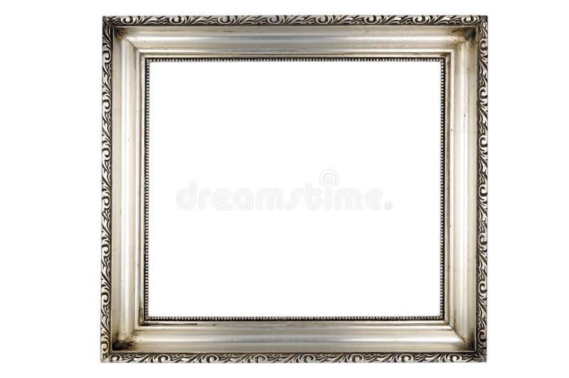 Omlijsting royalty-vrije stock foto