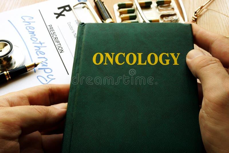 oncology fotografering för bildbyråer
