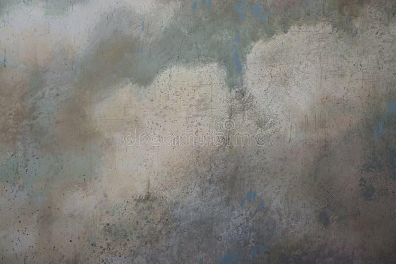 Oncrete κατασκευασμένο υπόβαθρο τοίχων Ð ¡ Σύσταση τοίχων τσιμέντου για το εσωτερικό σχέδιο στοκ φωτογραφία με δικαίωμα ελεύθερης χρήσης